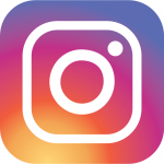 Profilo camminasila Instagram