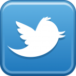 Account Camminasila Twitter